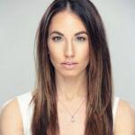 Lori Lefcourt headshot